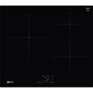 Sauter Spi1106b Table De Cuisson Induction 4 Foyers Comparer