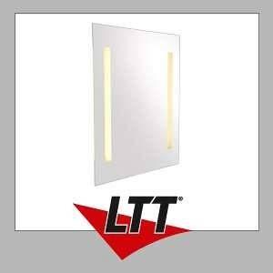 Image de DM Lights Trukko mirror DM 149752 Miroir