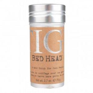 Tigi Bed Head - Stick de coiffage