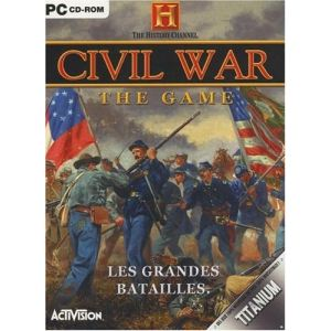 Civil War [PC]