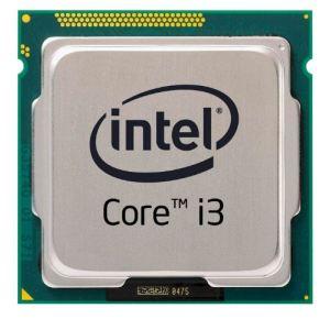 Intel Core i3-3240 (3,4 GHz) - Socket LGA1155