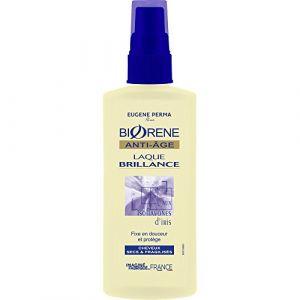 Kéranove Biorène Laque Brillance Anti-âge 125 ml