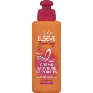 L'Oréal Elseve Dream long - Crème sauveuse de pointes