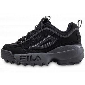 FILA Chaussures enfant Disruptor Ii Enfant Autres - Taille 36,38,39,37 1/2,38 1/2,39 1/2