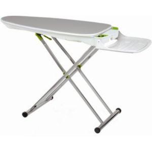 Euroflex IB40 G Classic - Table à repasser 107 x 44 cm