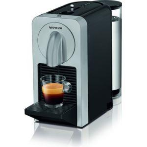 Delonghi PRODIGIO - Nespresso