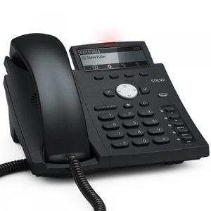 Snom D305 - Téléphone