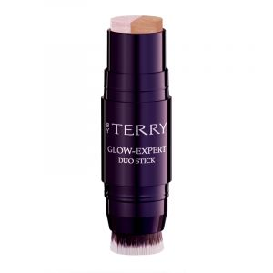 By Terry Glow-Expert Duo Stick 5 - Illuminateur Bicolore 7,3 g