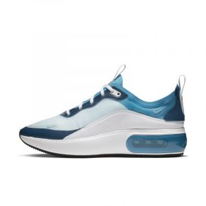 Nike Chaussure Air Max Dia SE - Blanc - Taille 41 - Female