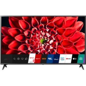 LG 65UN71006 - TV LED