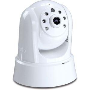 TrendNet TV-IP662PI - Caméra IP PTZ