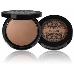 Paolap Baked Powder N.01 - Poudre bronzante