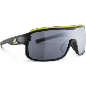 Adidas Eyewear Zonyk Pro L Chrome Mirror/CAT3