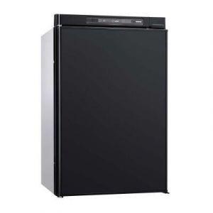 Thetford N3100A - Réfrigérateur à absorption mono porte avec cadre 10 mm