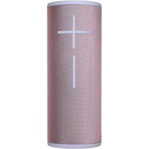 Ultimate ears Enceinte Bluetooth Megaboom 3 Peach
