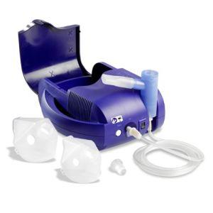 Inqua BR021000 - Inhalateur
