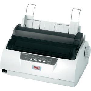 Oki ML1120eco - Imprimante matricielle 9 aiguilles