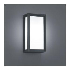 Image de Trio EEC A++ luminaire d'extérieur LED Timok