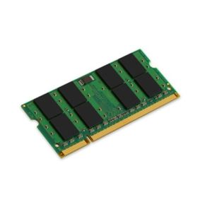 Kingston KAC-MEMG/2G - Barrette mémoire 2 Go DDR2 800 MHz 200 broches