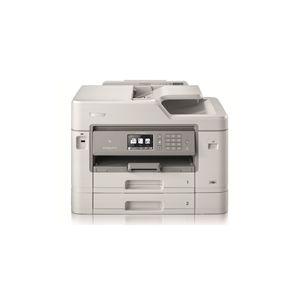 Brother MFC-J5930DW - Imprimante multifonctions jet d'encre