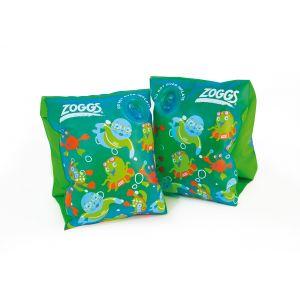 Zoggs Brassard vert