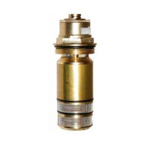 Ideal Standard A960478NU Cartouche pour Thermostat avec arrêt