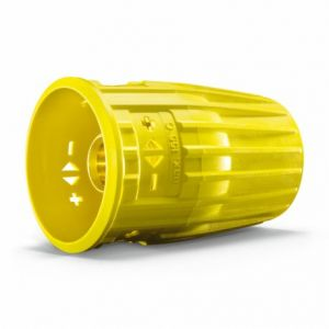 Kärcher Régulateur Servo Control 750-1100 l/h,