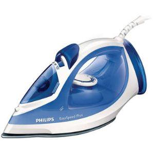 Philips GC2046/20 - Fer à repasser EasySpeed Plus 2200 Watts