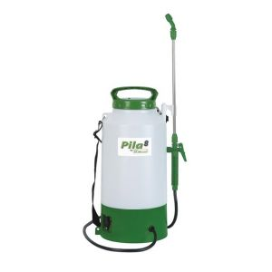 Ribiland PRP080E - Pulvérisateur électrique 8 litres