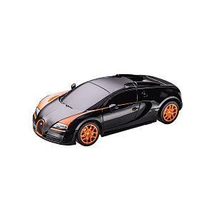 Mondo Bugatti Grand Sport Vitesse - Voiture radiocommandée