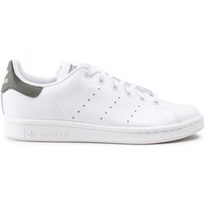 Adidas Chaussures enfant Stan Smith Enfant he