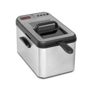 Electrolux EAF966 - Friteuse