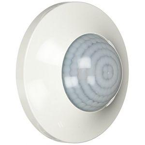 Schneider Electric Argus presence - détecteur de présence plafond 2 canaux (Merlin Gerin)