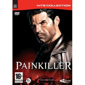 Painkiller [PC]