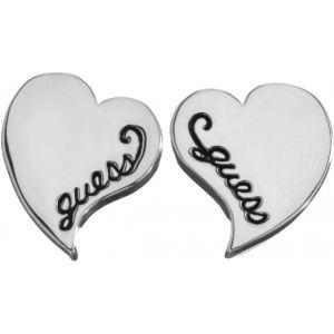 Guess UBE11427 - Boucles d'oreilles pour femme