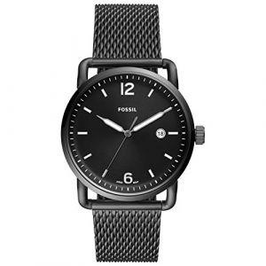 Fossil Horloge FS5419