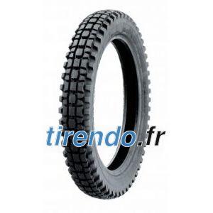 Heidenau 3.25 R18 59P TT K 37 RF M/C