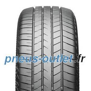 Bridgestone 205/45 R17 88V Turanza T 005 XL FSL