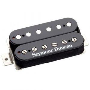 Seymour Duncan SH-5 Custom (noir) micro pour guitare électrique