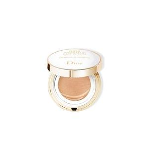 Dior Prestige Light-in-white - Le Protecteur UV Minéral Pa+++ - 12 g - SPF 50+