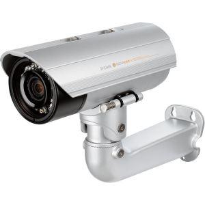 D-link DCS-7513 - Caméra de surveillance IP Full HD