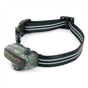 PetSafe PIG20-11041 - Collier supplémentaire pour cloture anti-fugue petit chien