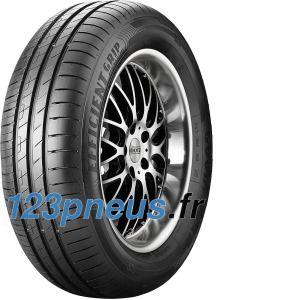 Goodyear Pneu 225/50 R17 94W EfficientGrip Performance ROF MOE