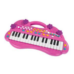 Simba Toys Clavier