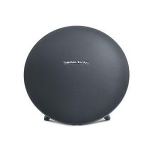 Harman Kardon Onyx Studio 3 - Enceinte Bluetooth avec micro