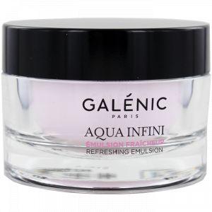 Galénic Aqua Infini - Émulsion fraîcheur