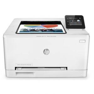 HP Color LaserJet Pro M252dw - Imprimante laser couleur