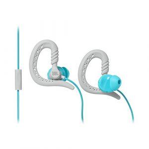 JBL Focus 300 - Écouteurs tour d'oreille