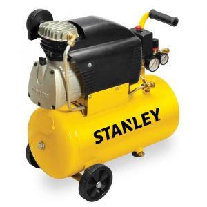 Stanley OL195/24 HP 15