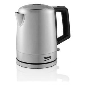 Beko WKM7222I - Bouilloire électrique 1 L